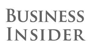 business-insider-logo-large-300x169.jpg