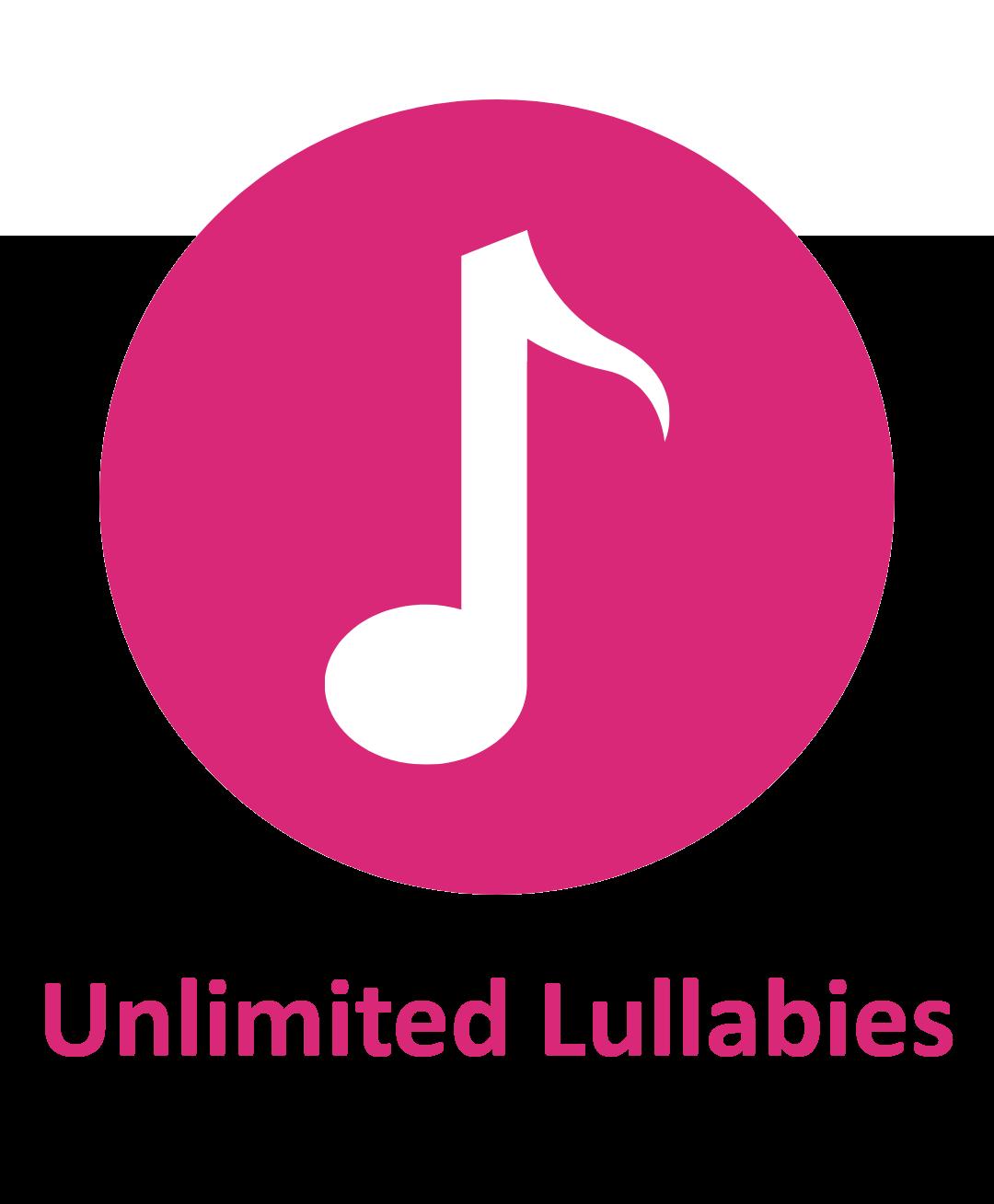 lullabies.png