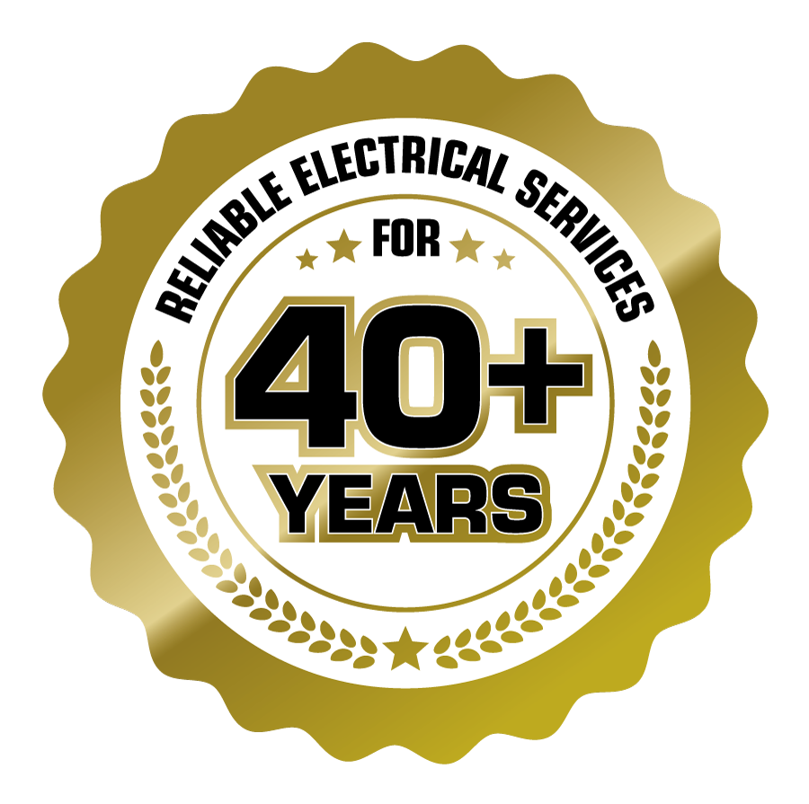 ReardonElectricalBadge-40YRS2.png
