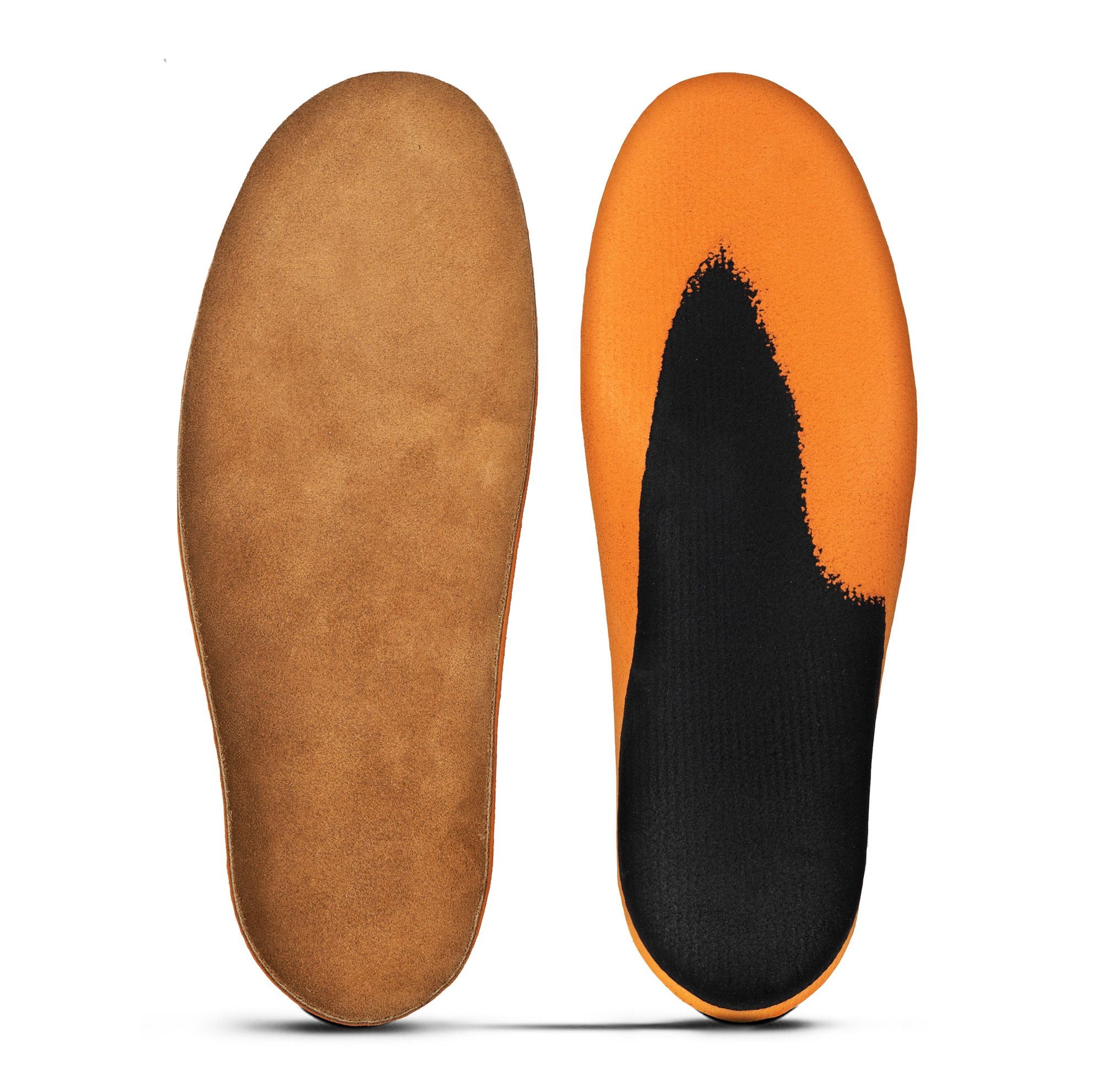 even-keel-custom-insoles-tan-suede-firm-base-flat-lay.jpg