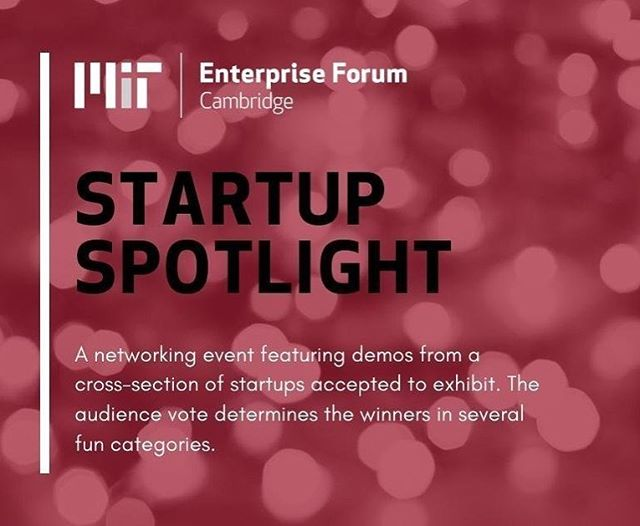 EvenKeel Performance Insoles has been invited to the MIT Enterprise Forum Cambridge - Startup Spotlight. We are among approximately 40 startups selected to showcase our products. Come check out our #custominsoles at this event. Please consider joining us on Wednesday, June 12, 2019 at 6:30pm at District Hall in the Seaport. . . .  #MITEF #StartupSpotlight #evenkeelinsoles #custom #sports #startups