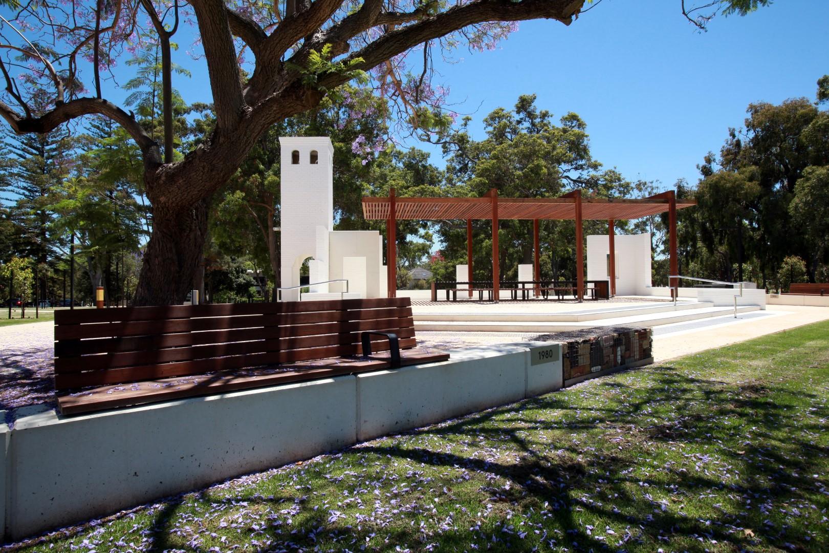 Pavilion30.jpg