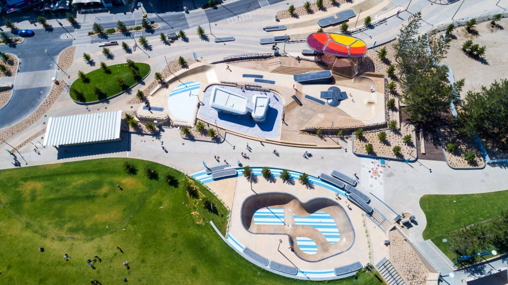 Scarborough Skate Park.jpg