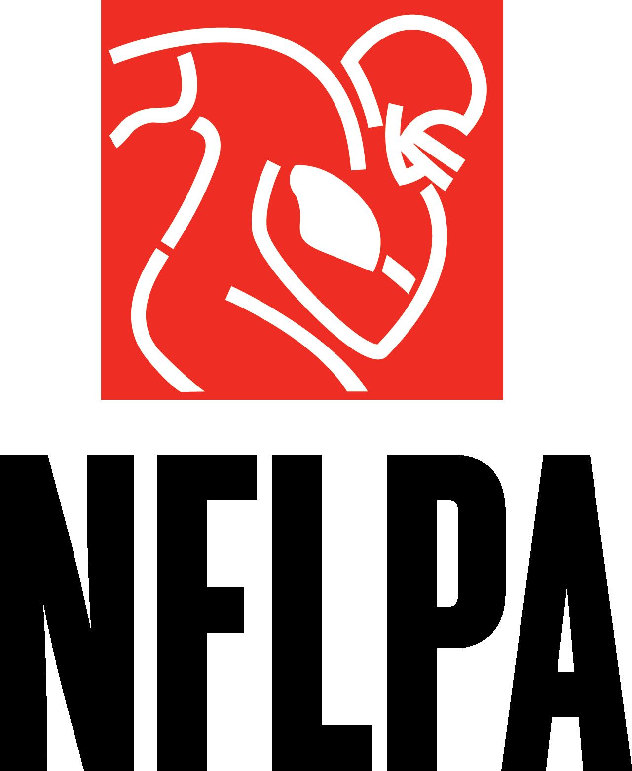 NFLPA-Logo.png