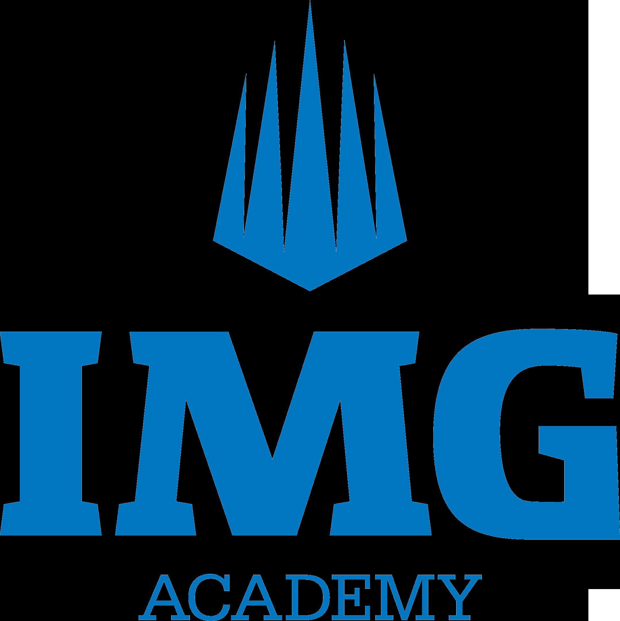 IMGA_C.png