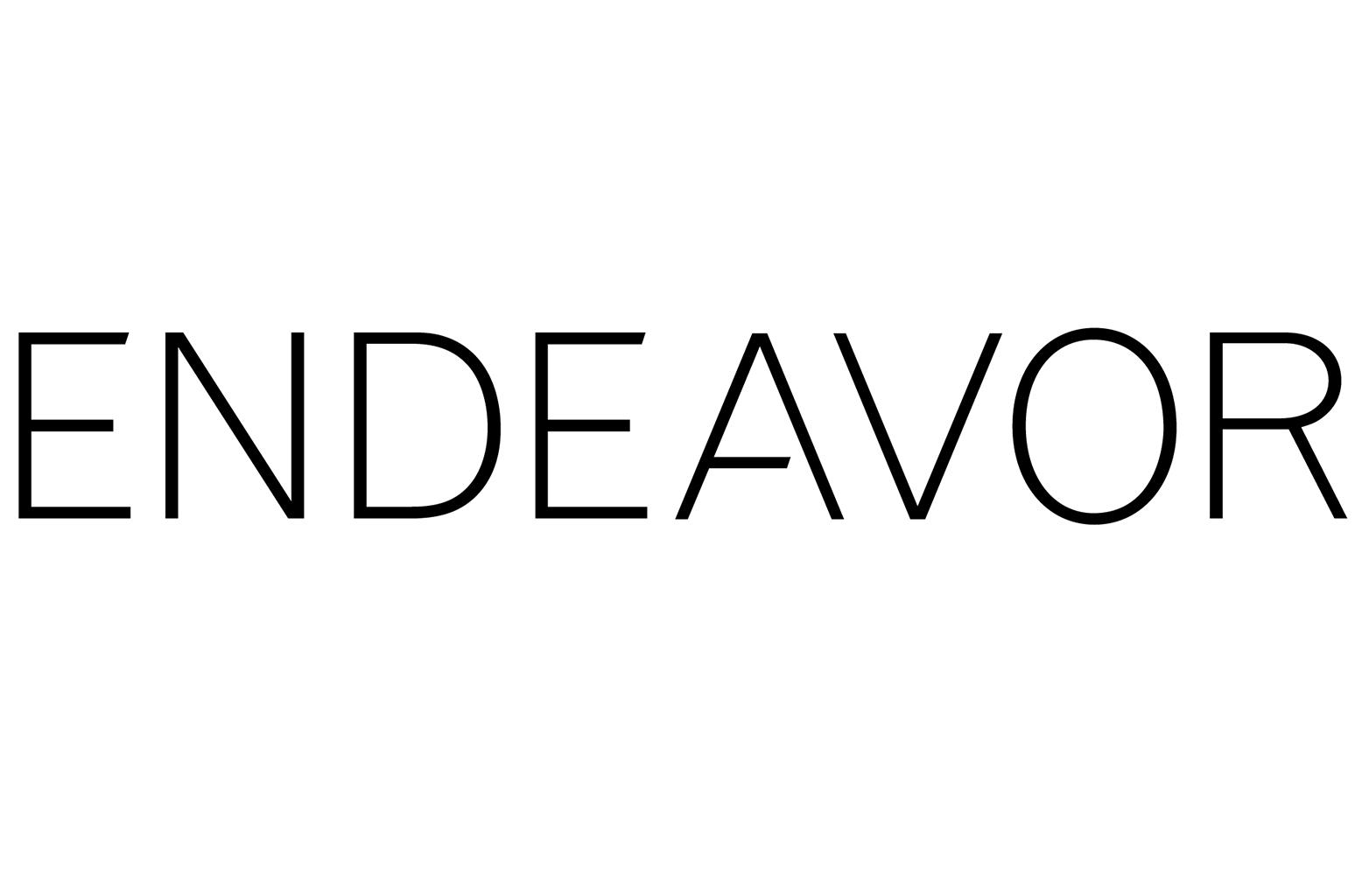 endeavor-logo-2017-billboard-1548.jpg
