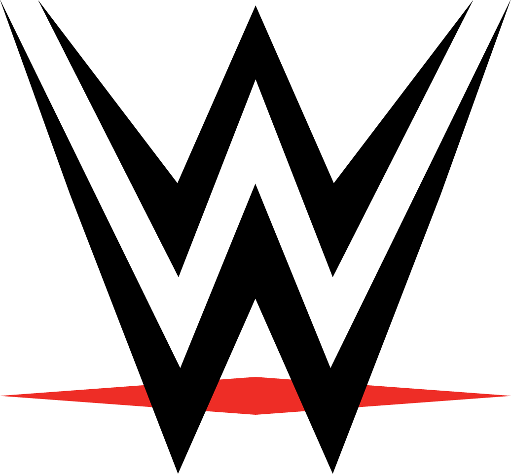 WWE-Logo-PNG-Clipart.png