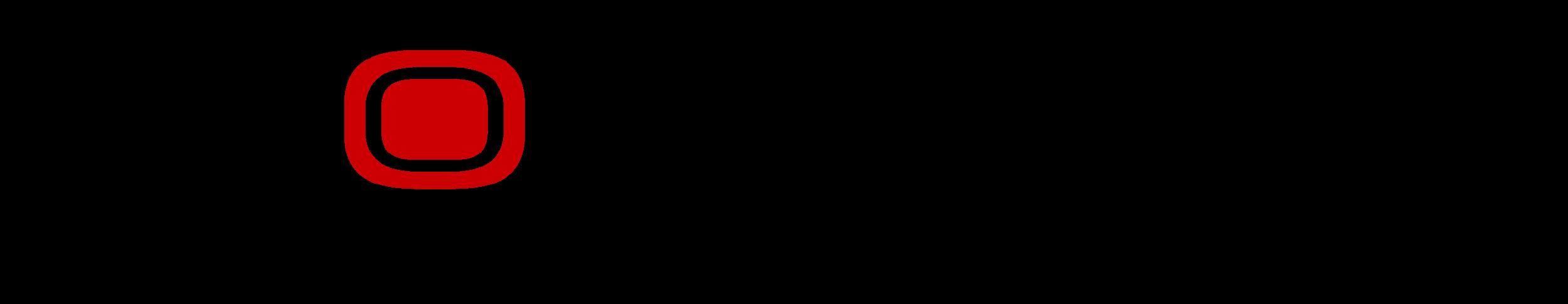 Sportradar-Logo-highres.png