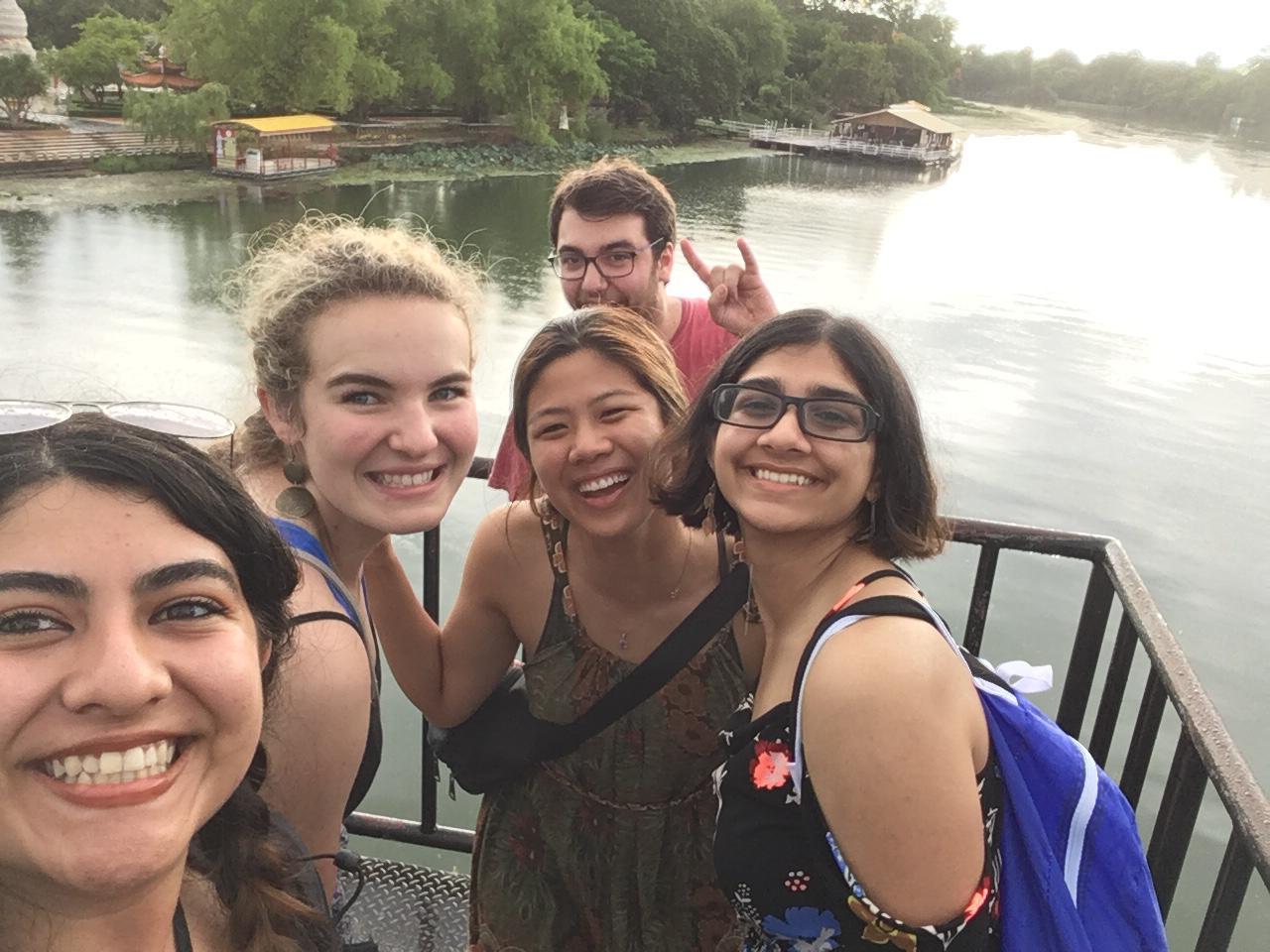 5:31 selfie team river.JPG