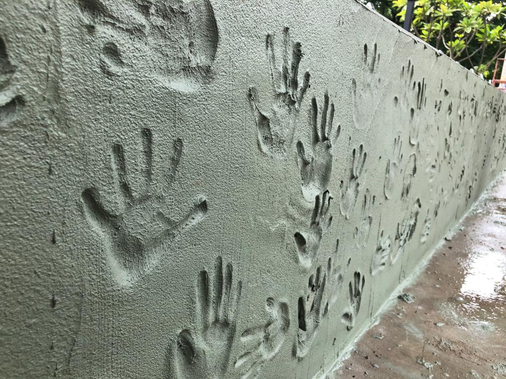 hand wall.JPG
