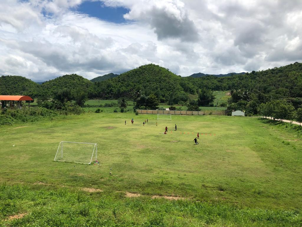soccer .JPG