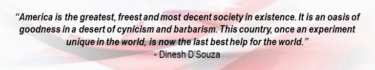 IT Quote D'Souza.png