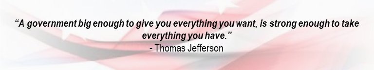 IT Quote Jefferson.png