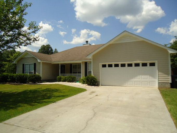 3752 Cross Creek Cir. Valdosta, GA.jpg