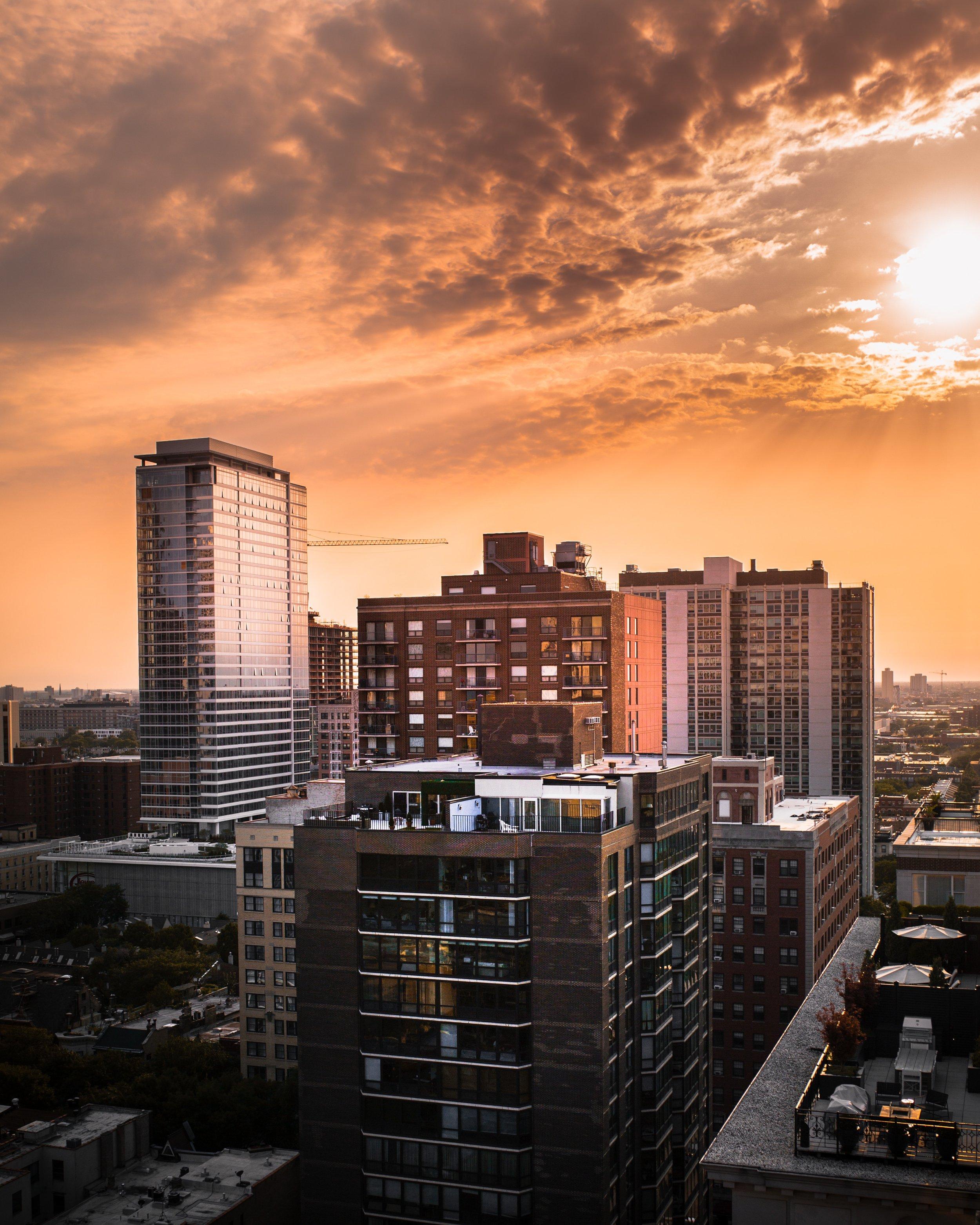 apartment-buildings-architecture-bird-s-eye-view-1707826.jpg