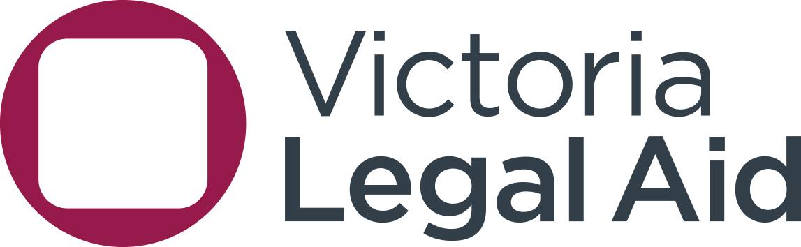 vla_logo_ver.jpg