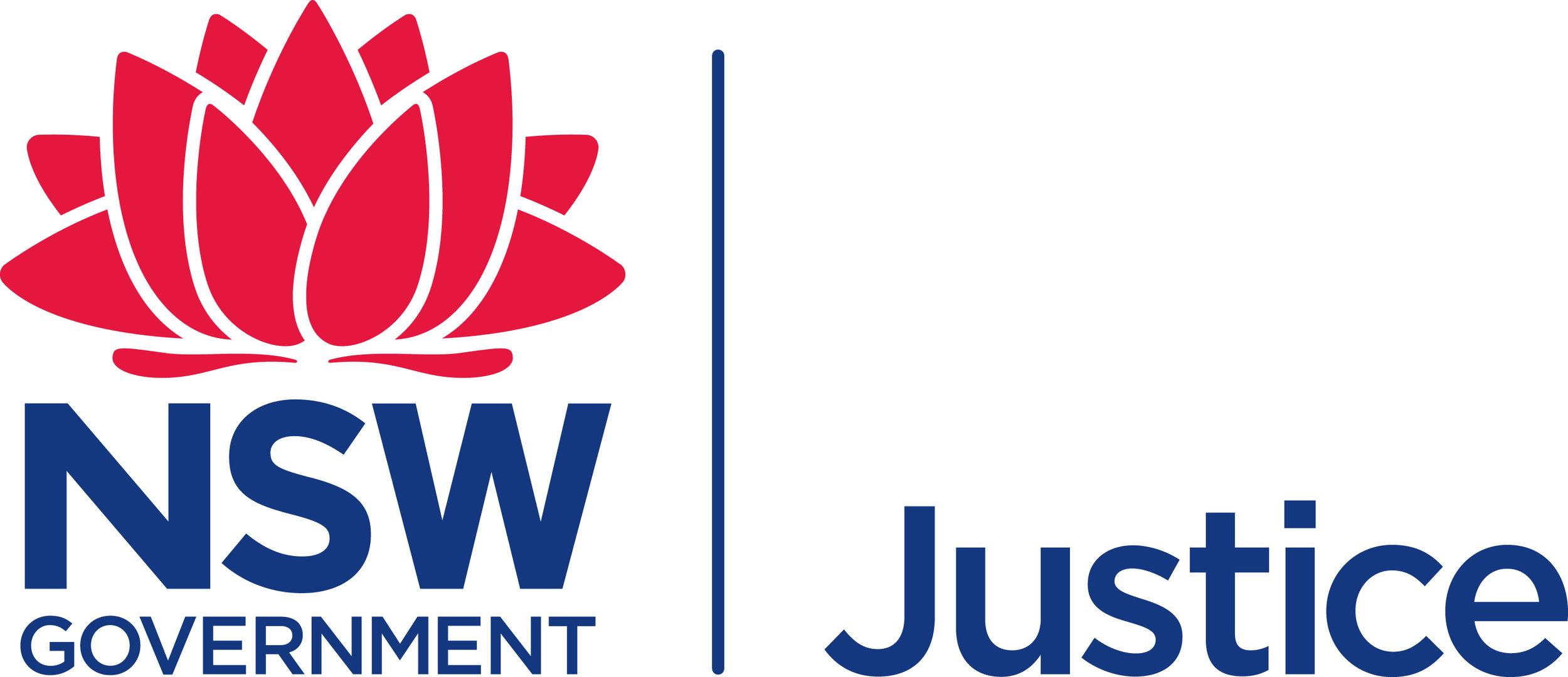 Just_NSWGOV-logo_2-col-RGB.jpg