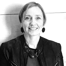 Jo Taylor - Jo is the Chief Capability Officer at the Paul Ramsay Foundation. She has worked on all sides of the for-purpose fence leading philanthropic foundations for families, corporations and governments. Jo has also managed for-purpose organisations and worked with people and organisations to create more equitable and thriving communities.Jo was part of a fundraising team that raised $100m from the UK public for charities in UK and Africa and has distributed in total more than $250m funds globally focusing on education, health, early childhood development, the rights of people with disabilities, LGBQTI people and older people, youth homelessness, sex workers, domestic violence, and regional and rural renewal.Jo has worked in international development and held C-suite positions in international NGOs. Jo also set up the School for Social Entrepreneurs in Australia enabling those who have experienced challenges in their lives to be at the forefront of creating solutions. Jo returned to philanthropy and is relishing the opportunity at the Paul Ramsay Foundation to work in partnership with the for-purpose sector to understand what we need to do to be able to contribute to breaking the cycle of disadvantage.