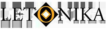 letonika_logo.png