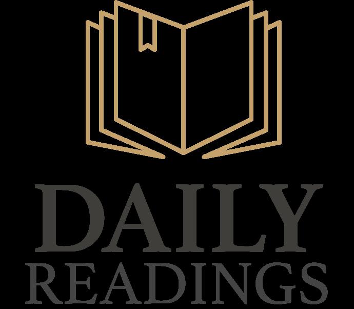 Logo_DR_1400x1400.png