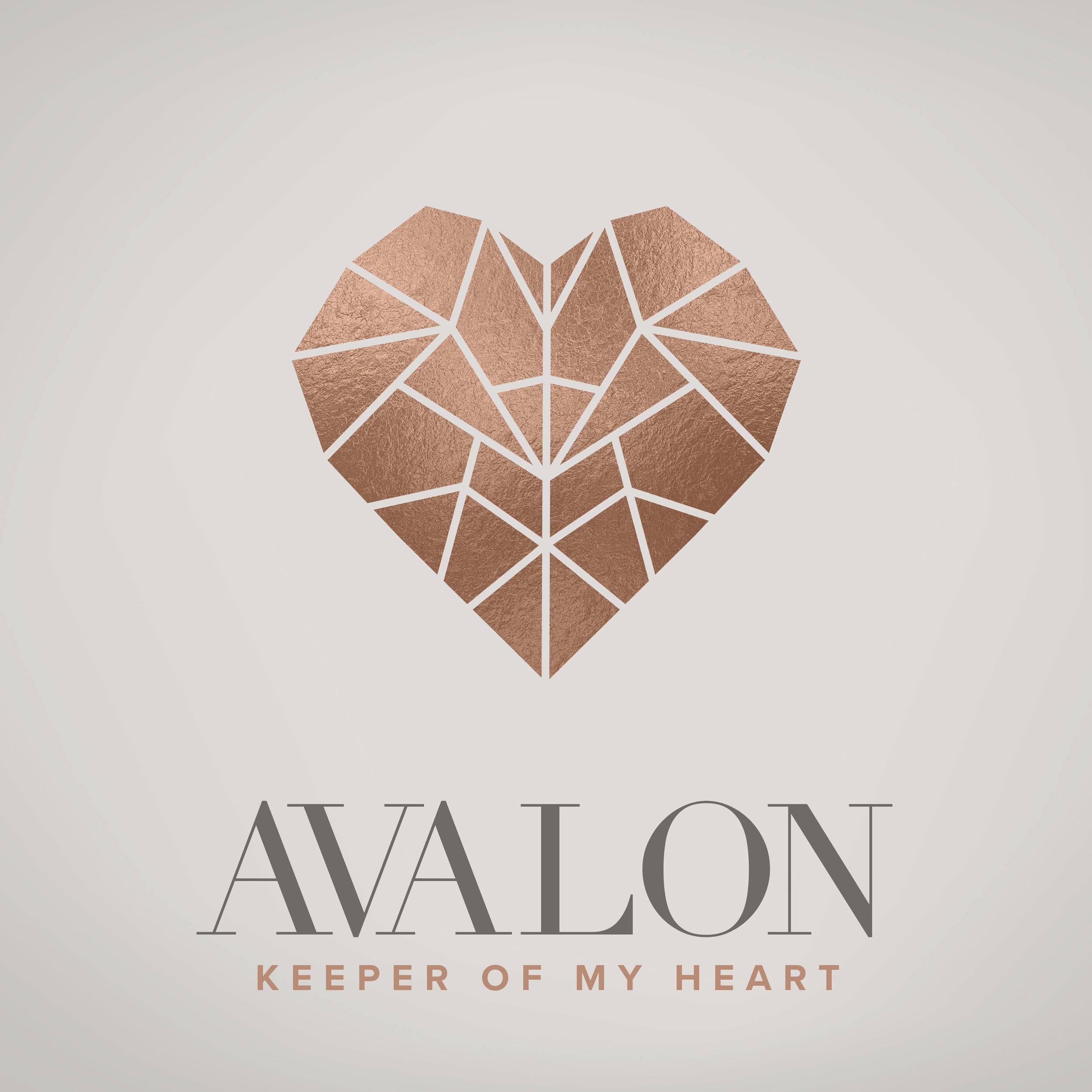 Avalon-Keeper-CoverArt.jpg
