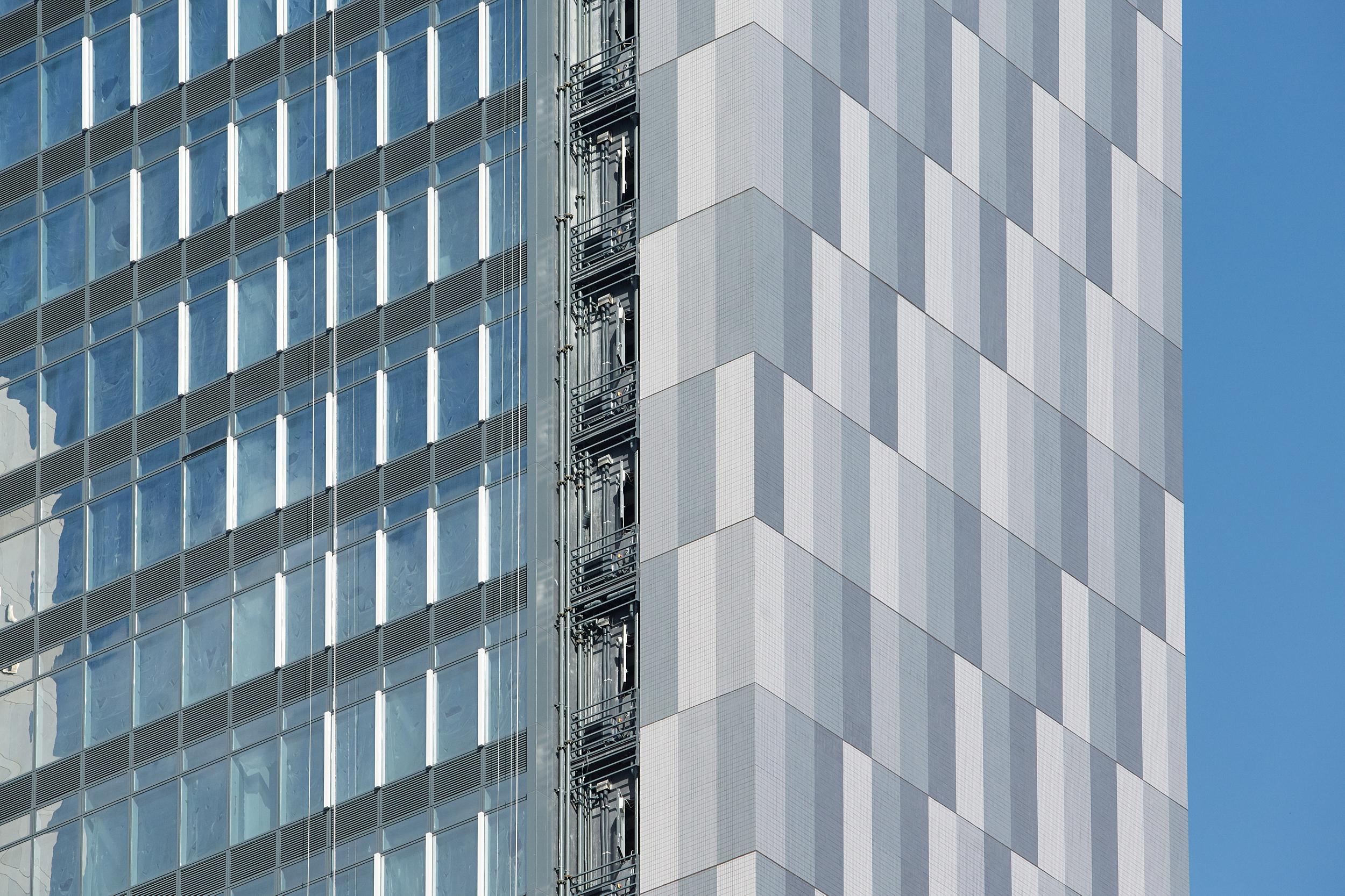 W50   design / client:  via architecture
