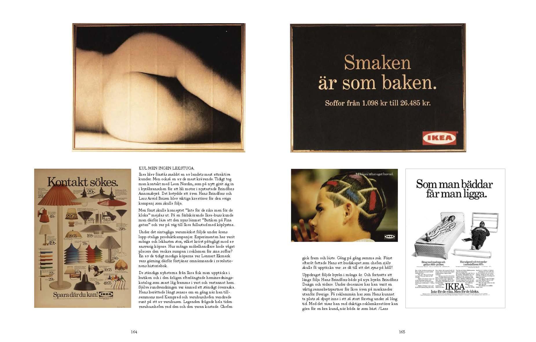 ögamotöga_utdrag10okt_Page_09.jpg