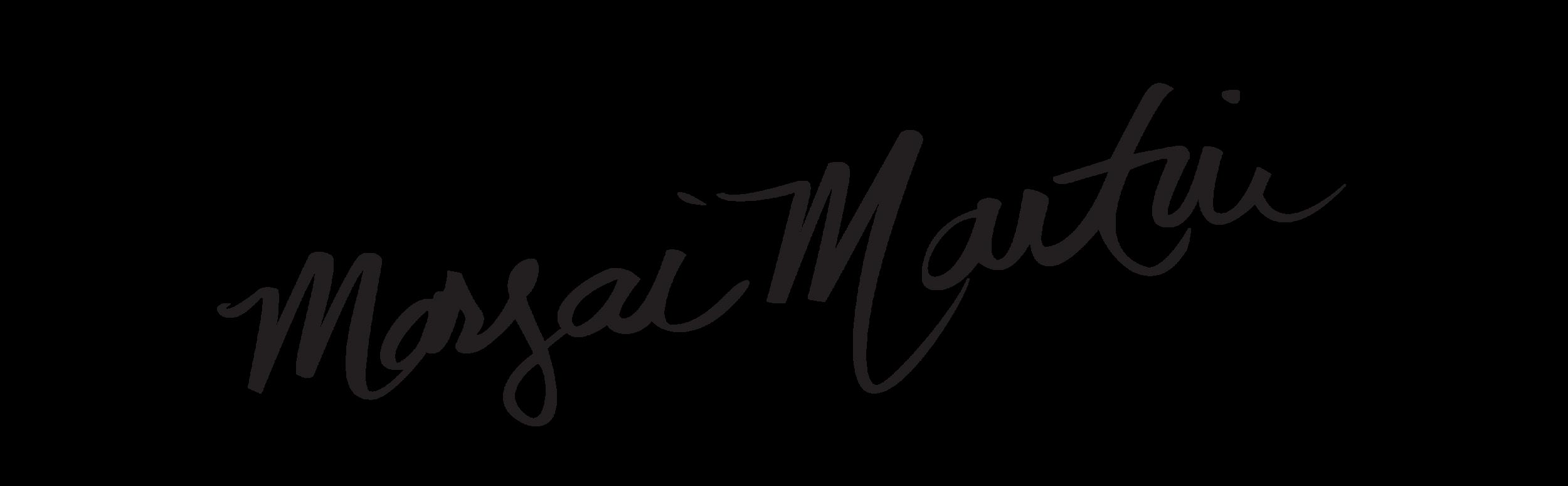 Marsai Martin Signature-02.png