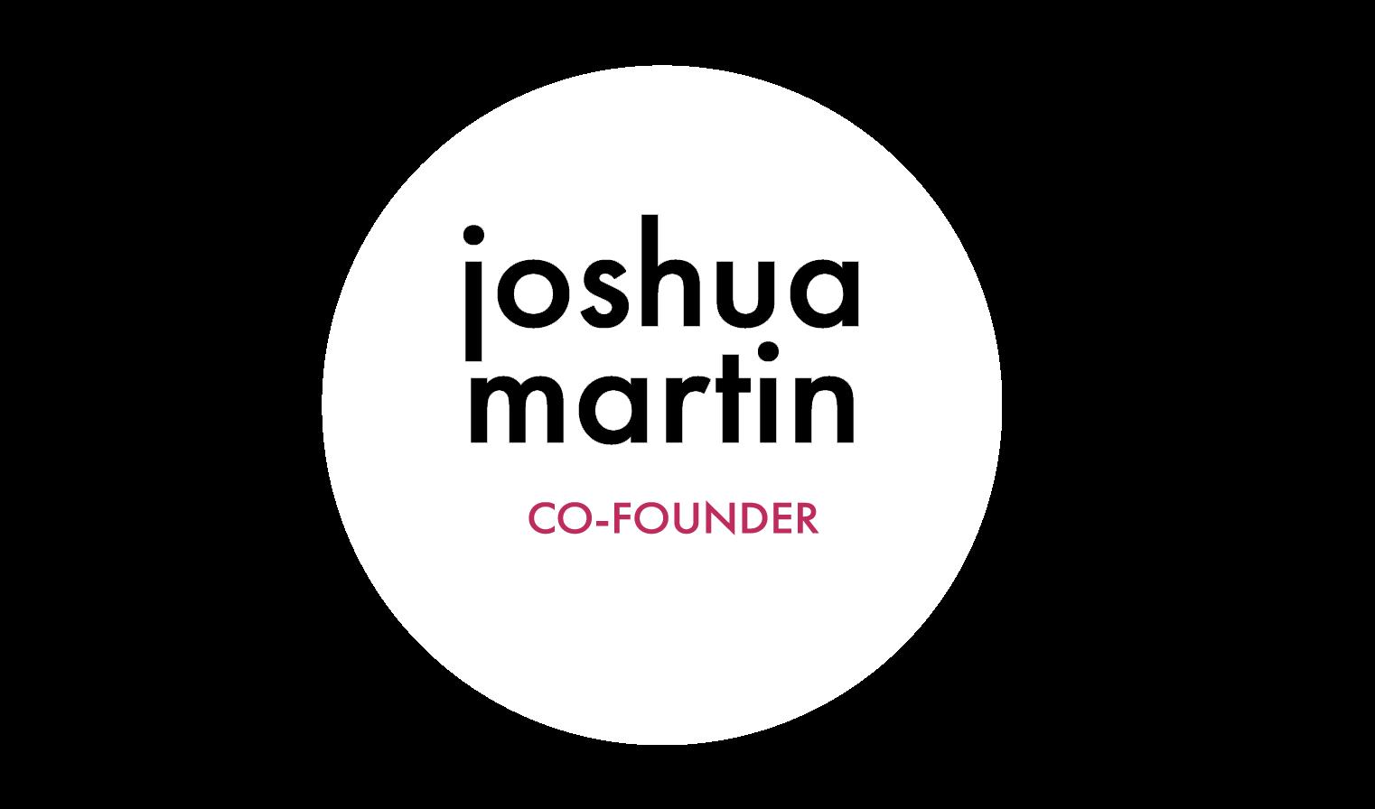 Joshua-martin-white.png