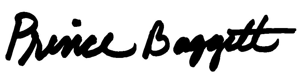 Cursive Names-03.png