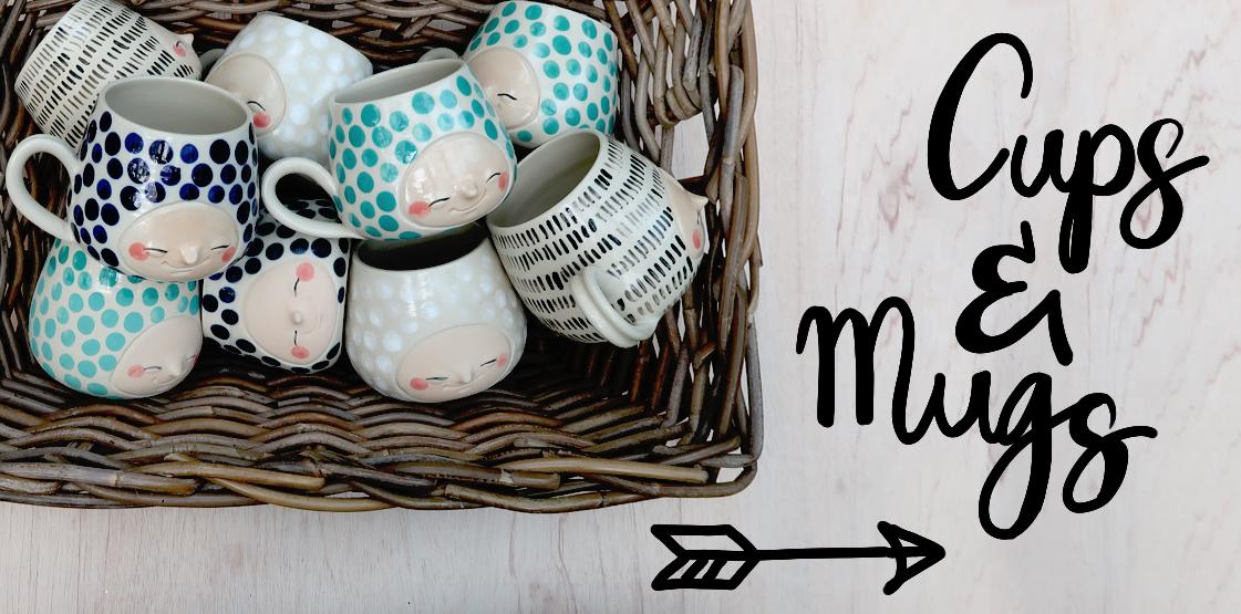 order mugs.jpg