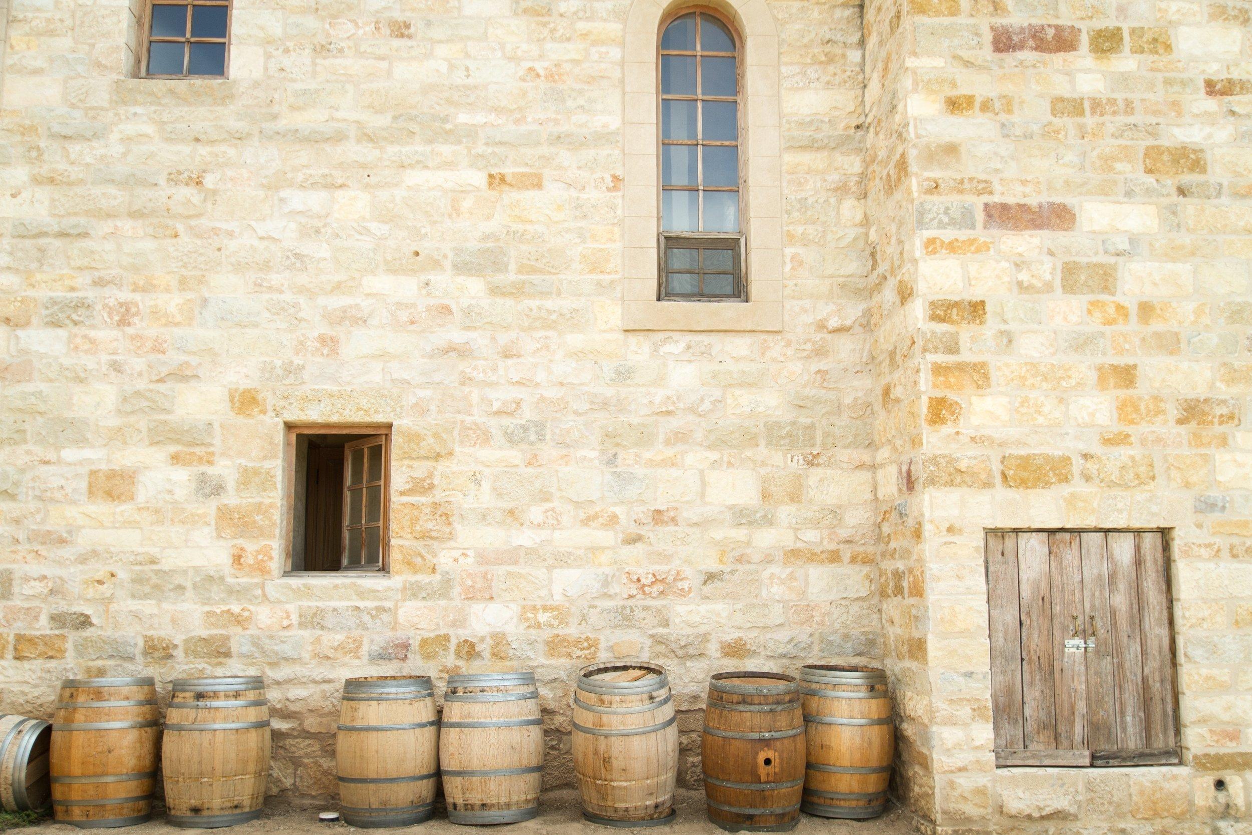 castle-fort-italian-6932.jpg