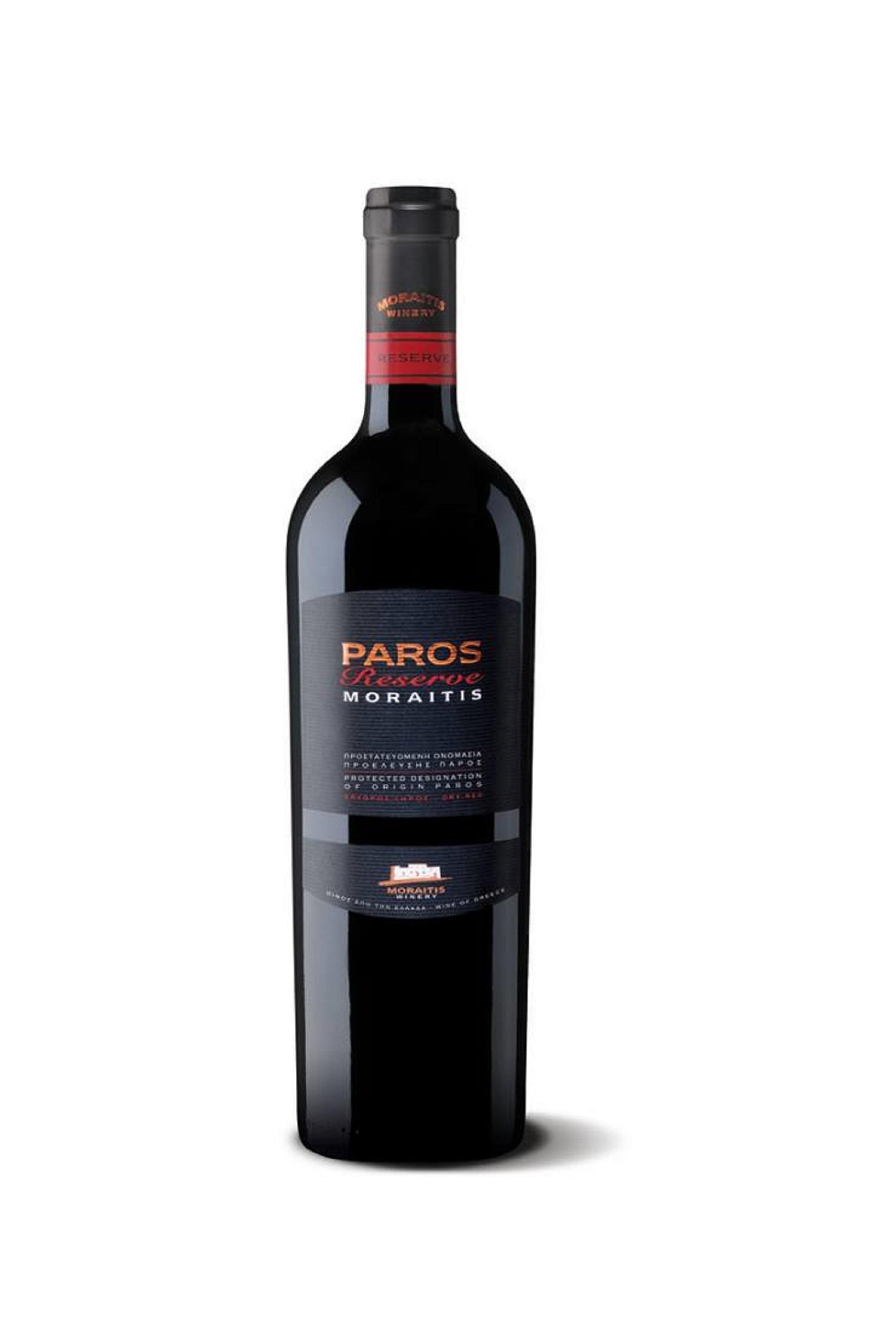 Moraitis_Paros red reserve.jpg