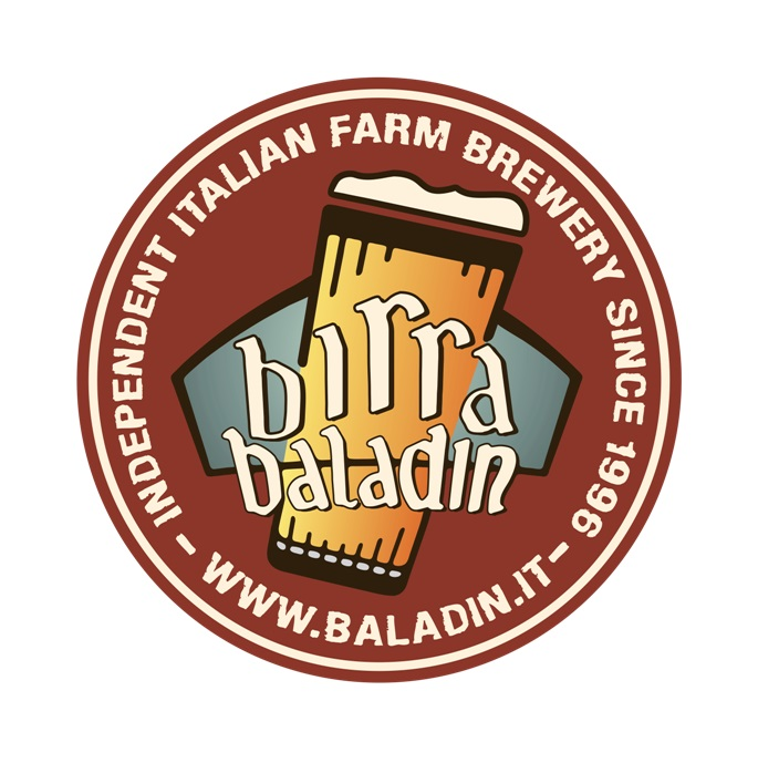 BALADIN_logo_color_ENG_2016_square.jpg
