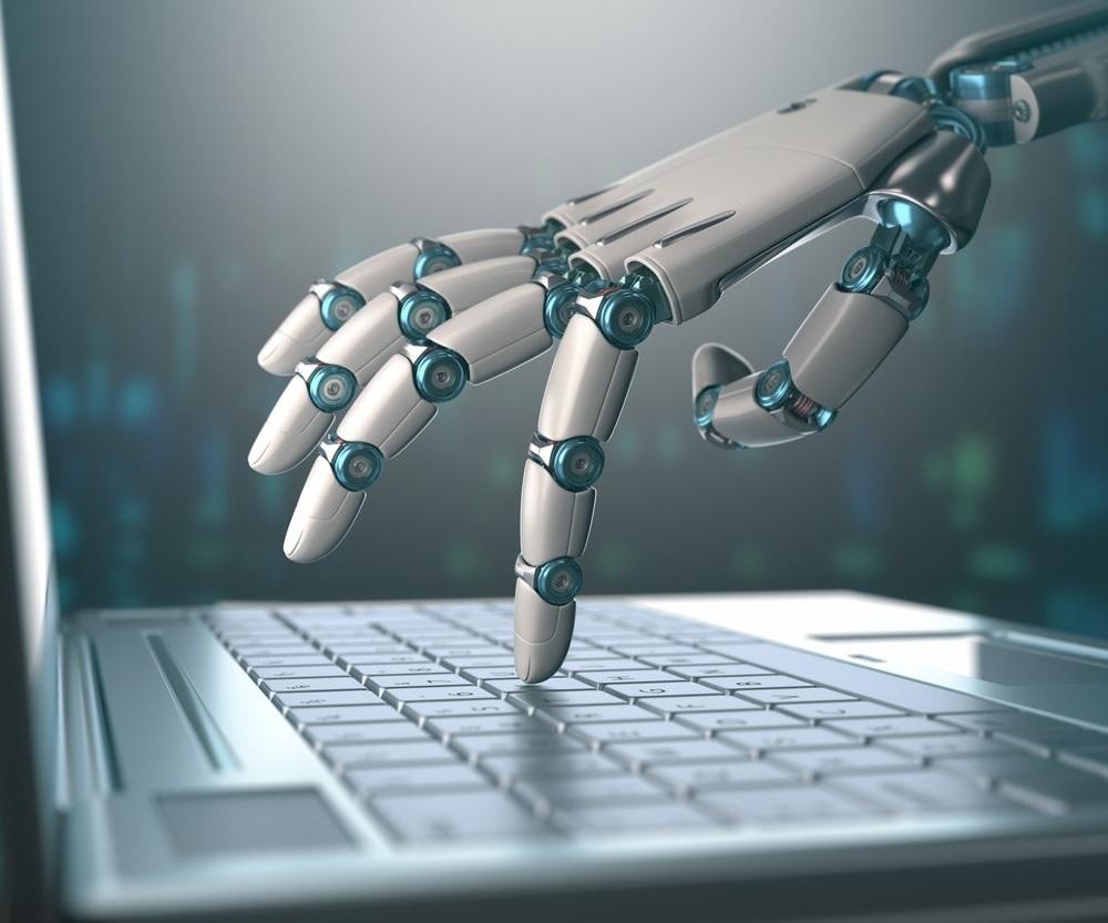 robotic-hand.jpg