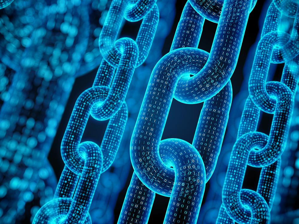 Blockchain-Concept.jpg