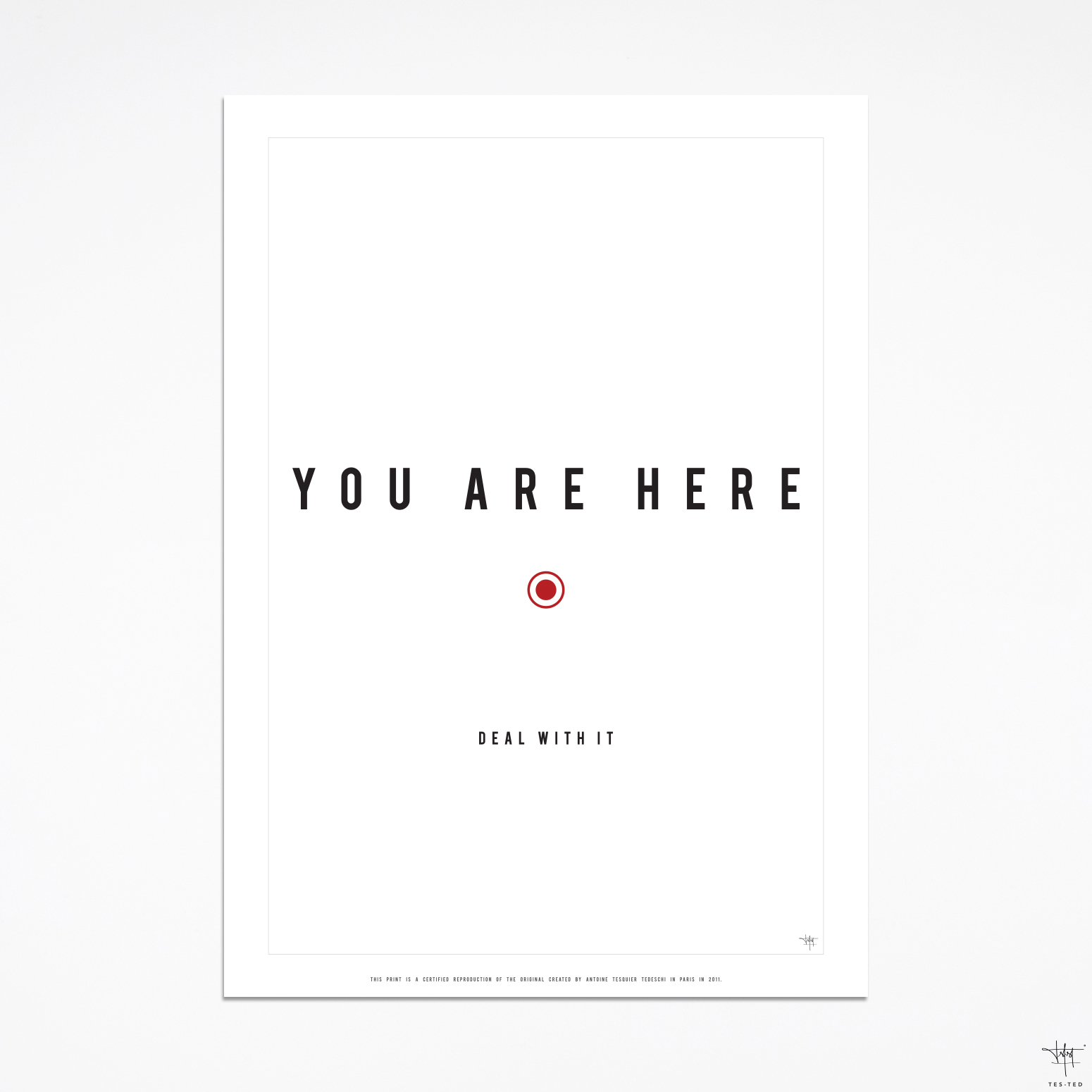 you_are_here_poster1.jpg