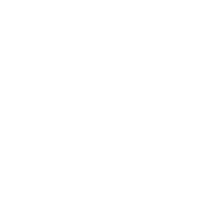 UNICEF - Whiteout.png