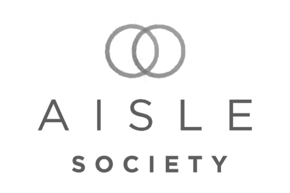 Featured on Aisle Society