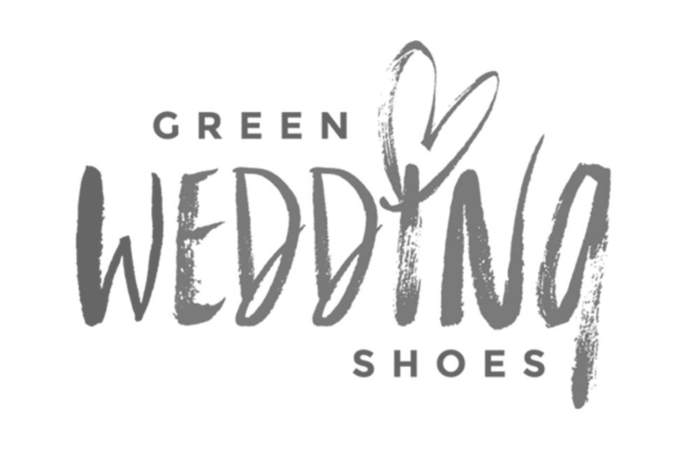 Featured in Green Wedding Shoes