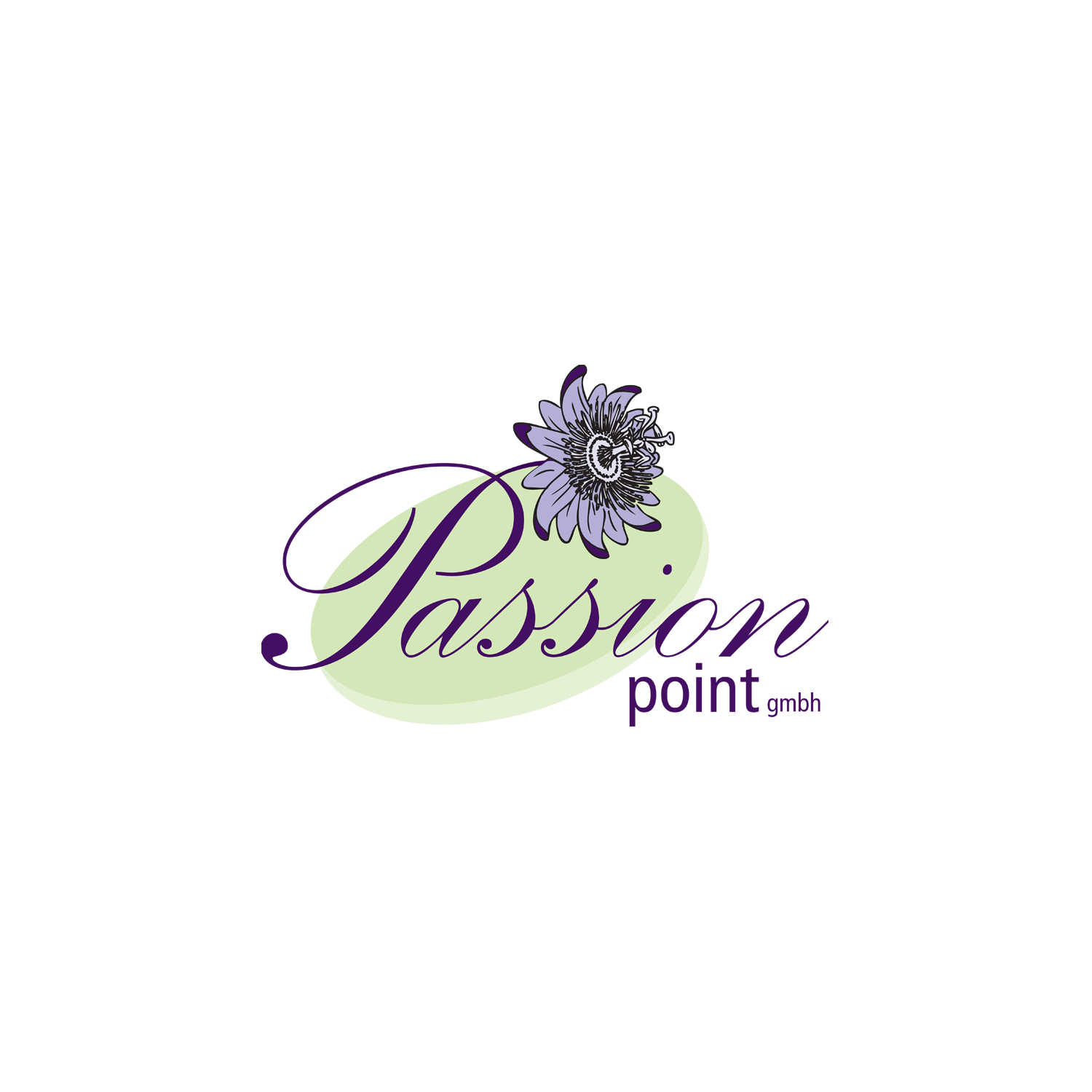 passionpoint-logo-square.png