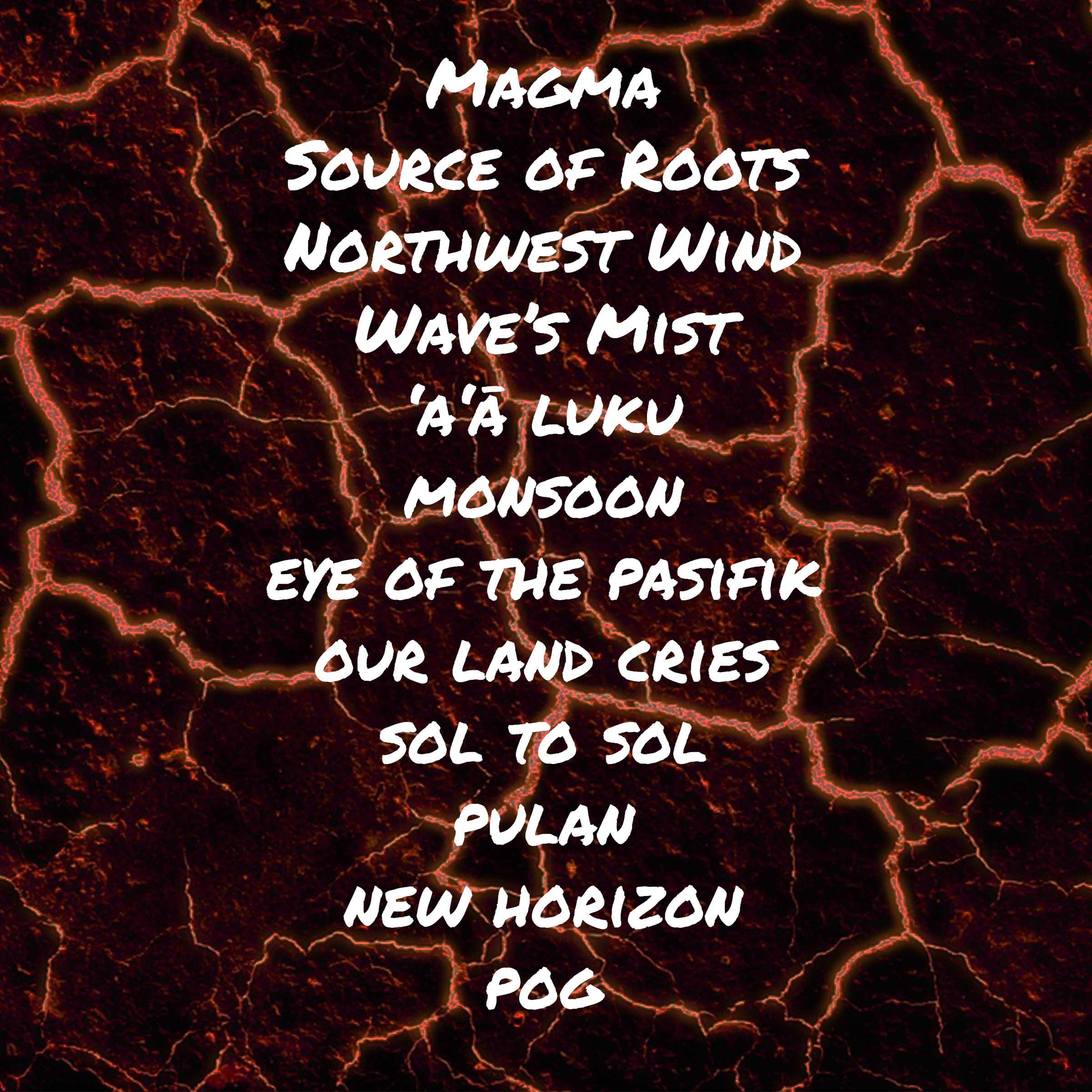 Lava Flow - Tracklist (LAVA).jpg