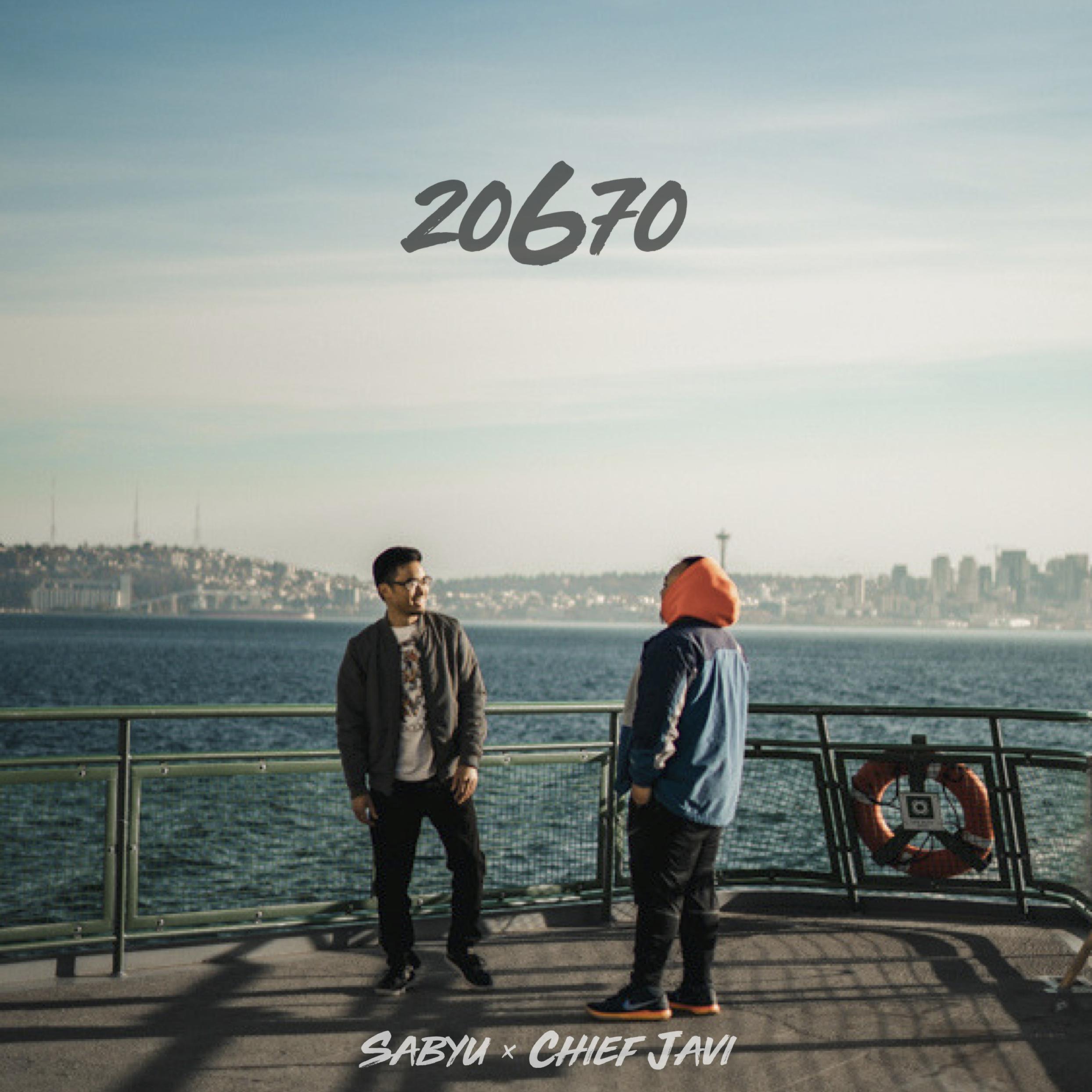 20670 - ARTWORK.jpg