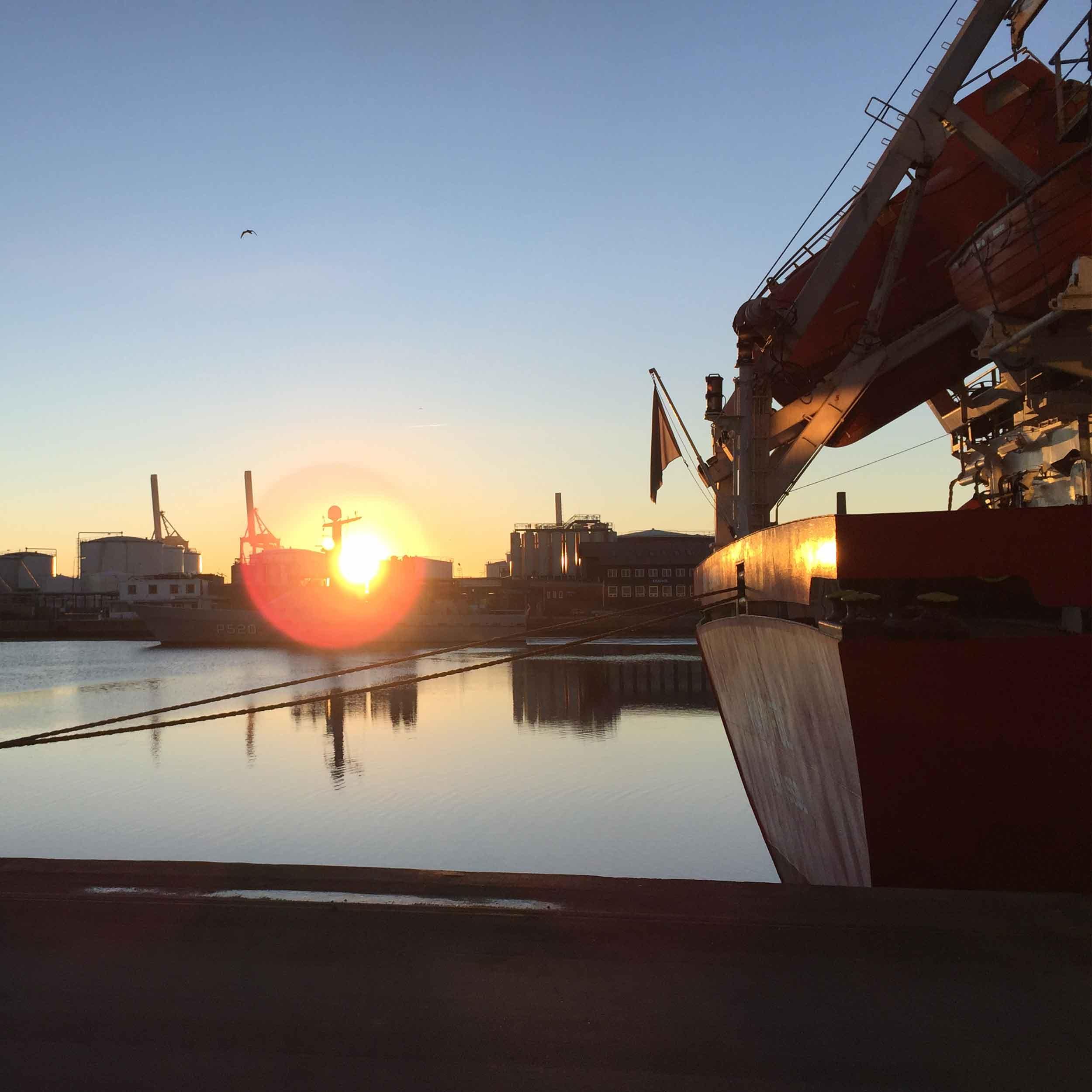 1_havnen.jpg