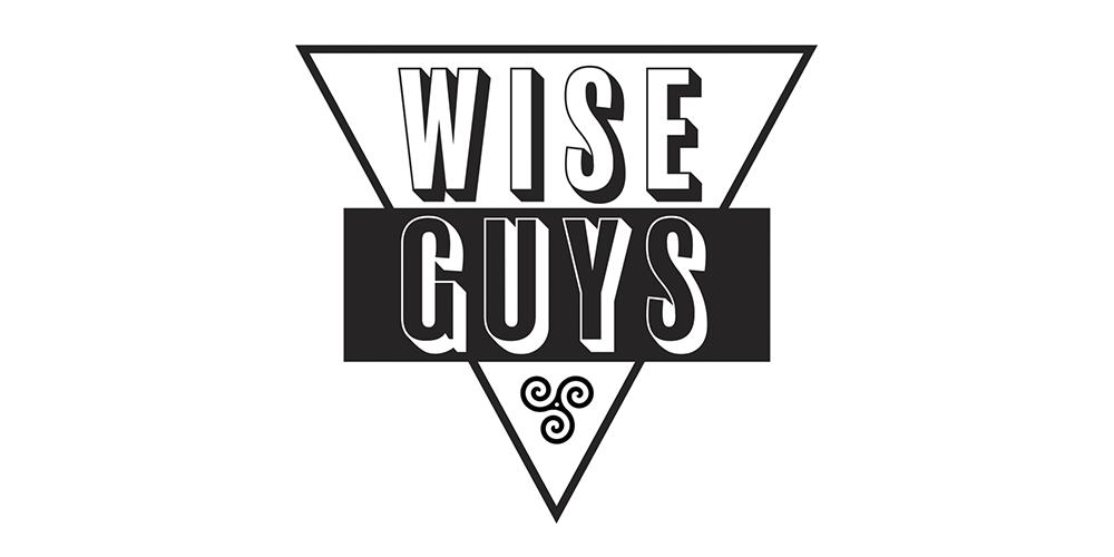 wiseguys-logo.png