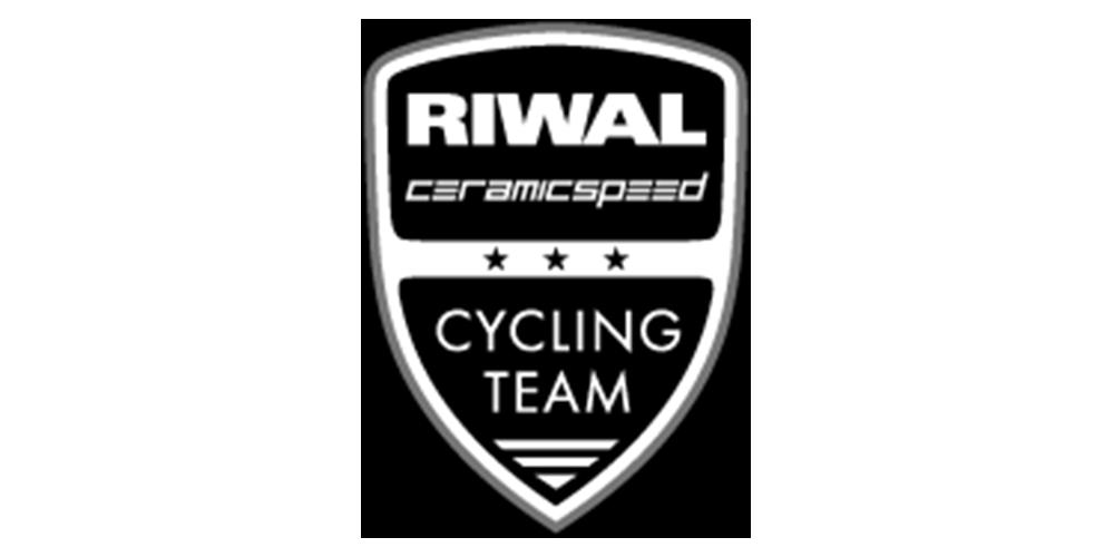 Riwal_ceramispeed.png