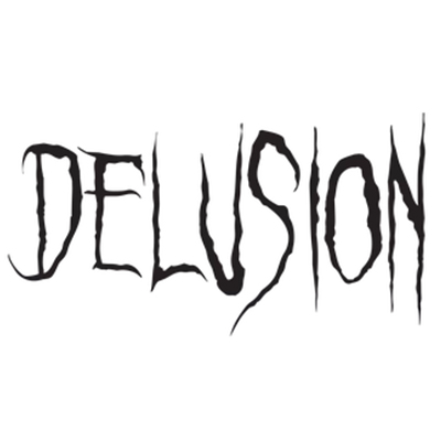 delusion.jpg