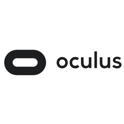 oculus-rift-logo-font.png