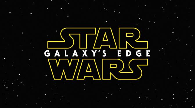 star-wars-galaxys-edge.jpg