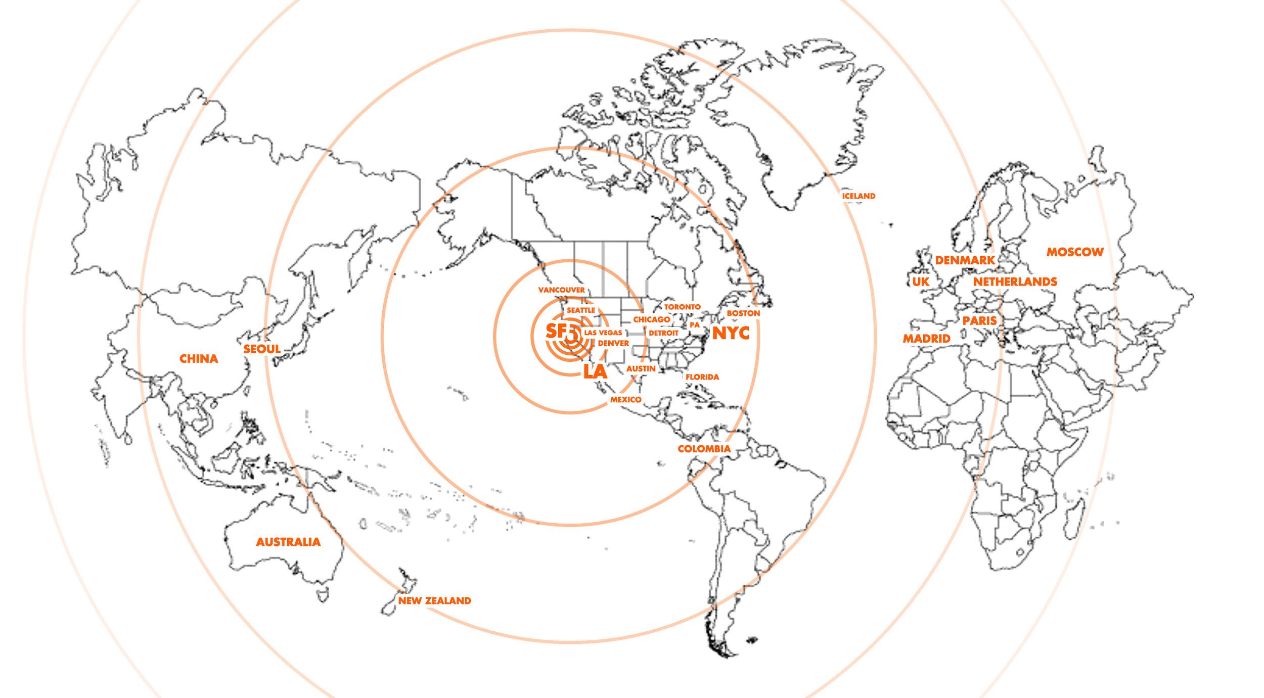 IDS_2019_Deck_Map3.jpg